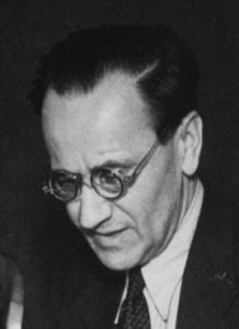 Rolf Helm